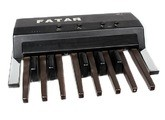 Vds pédalier MIDI Fatar MP 1