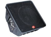 Fender 1270 P Powered Monitor Manual