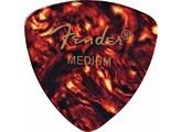Fender 346 Shape Classic Celluloid Picks