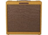 Vends Fender 57 Tweed Bandmaster Custom Shop