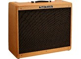 Fender '57 Twin-Amp