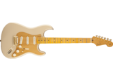 [Série limitée] Fender Stratocaster 60th Anniversary Classic Player 50s
