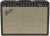 Fender '64 Custom Deluxe Reverb