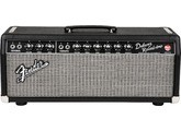'65 Deluxe Reverb - Mode d'emploi