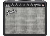 Fender '65 Princeton Reverb [2008-Current]