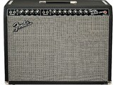 Vends ampli Fender Twin Reverb
