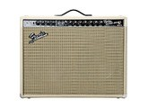 Fender '65 Twin Reverb 40th Anniversary