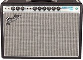 Vends Fender '68 Custom Deluxe Reverb
