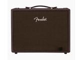 Vente Fender Acoustic Junior