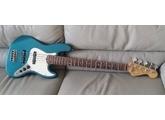 VDS/ECH Fender Jazz bass American Deluxe V