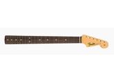 Fender American Original '60s Stratocaster Neck