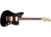Fender American Special  Jazzmaster