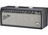 Fender Band-Master VM