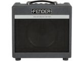ampli Fender bassbreaker 15  blonde