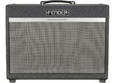 Vends Fender Bassbreaker 30 R etat neuf et sous garantie