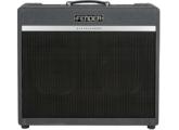 Vends Fender Bassbreaker 45 Combo comme neuf