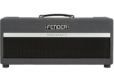 Vends Fender Bassbreaker 45 Head