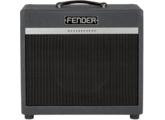 Vends baffle guitare Fender Bassbreaker BB-212