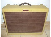 Vends Fender Blues Deluxe