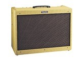 Fender Blues Deluxe Reissue - TBE