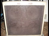 FENDER BLUES DEVILLE Rare 1993 Usa