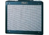 Fender Blues Junior 15W, lampes récentes