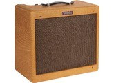 Vends Fender Blues Junior III Lacquered Tweed