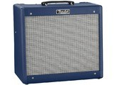 "Fender Blues Junior III ""Navy Blue"""