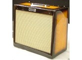 "Fender Blues Junior ""Maple Sunburst"""