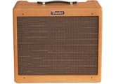 VEND Fender Blues Junior Lacquered Tweed