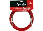 Fender California Instrument Cable