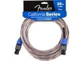 Fender California Speaker Cable 14GA Speakon