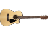 Vente Fender Guitare Folk Fender Cf-60
