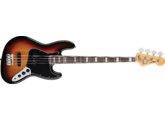 Vends Fender Jazz Bass Classic 70's
