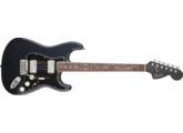 Fender Classic Player Strat HH