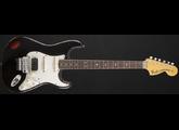 Fender Custom Shop 2014 '69 Relic Stratocaster