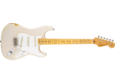 Fender Custom Shop 2015 '55 Relic Stratocaster