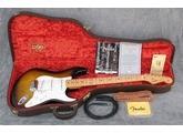 Fender Custom Shop 50th Anniversary '54 Stratocaster