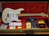 Stratocaster Custom Shop Mary Kaye 2800e