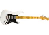Vente Fender Fender Stratocaster