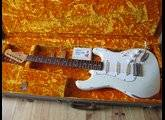 Fender Custom Shop Classic '60 Relic Stratocaster