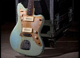 Fender Custom Shop Limited Edition 2012 Heavy Relic Jazzmaster