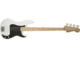 Fender Dee Dee Ramone Precision Bass