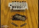 Fender Deluxe Locking Tremolo