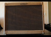 "Fender Deluxe ""Tweed Narrow Panel"" [1955-1960]"