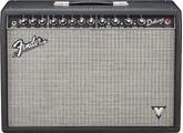Fender Deluxe Amp 1964