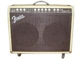 Fender Dual Professional