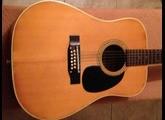 Fender F55-12 de 1979