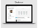 Fender Fender Play
