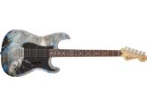Fender FSR 2013 Standard Stratocaster HSS Swirl